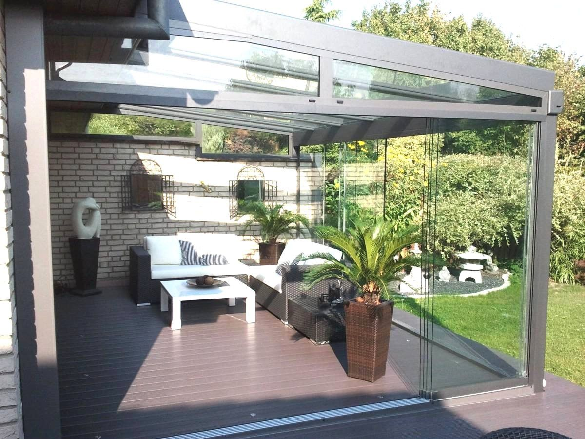 Luxus 42 Für Wpc Sichtschutz Anthrazit Garden, Patio