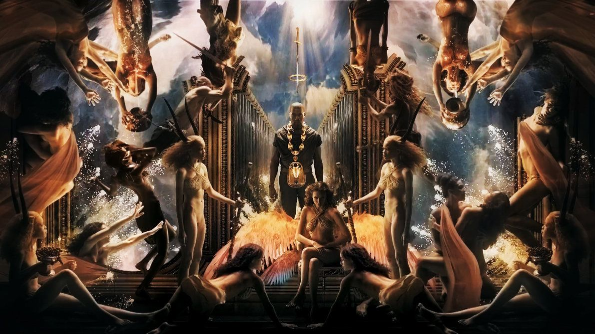 Kanye West Power Kanye West Power Kanye West Wallpaper Kanye West