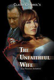 Wife List Of Movies Unfaithful