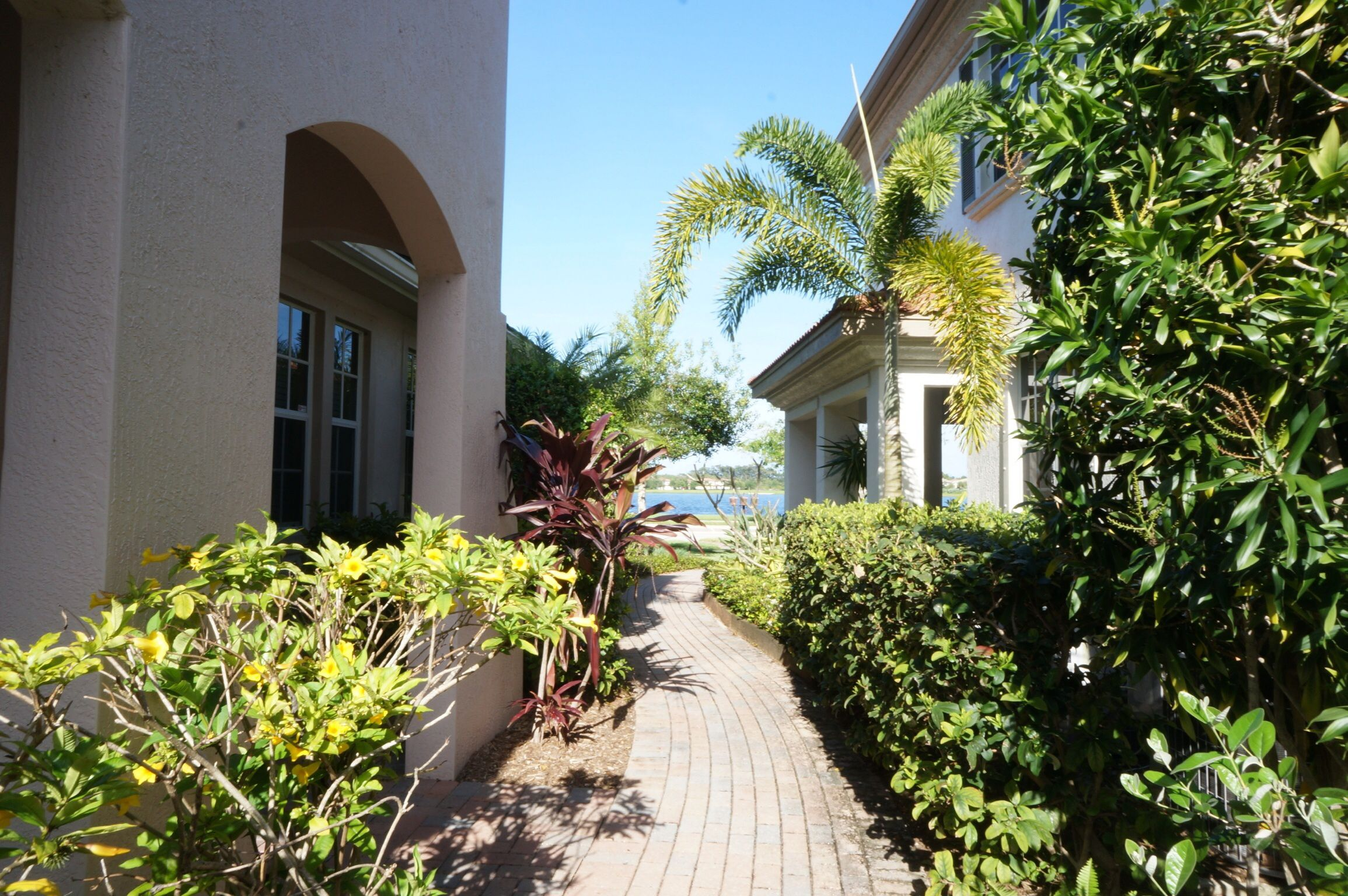 The Mansions at Evergrene, Palm Beach Gardens, FL. http://www ...