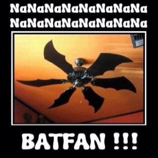Batfan!!