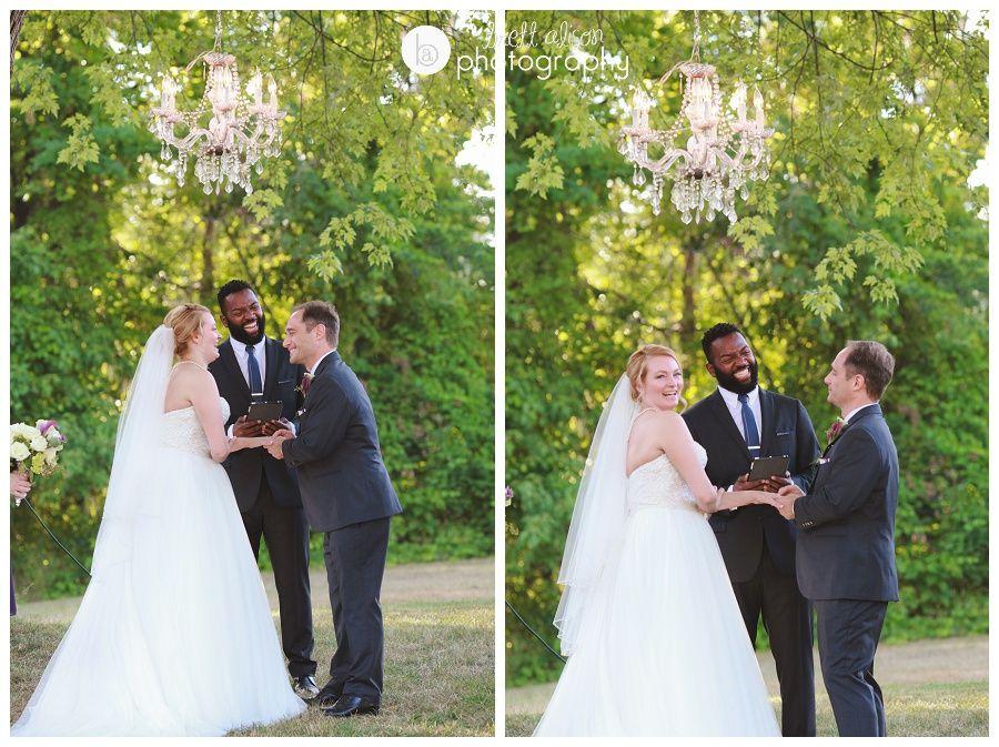 Hellenic Center Ipswich Wedding