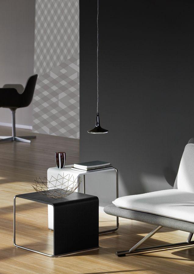 UENO Tables by La Palma - Via Designresource.co