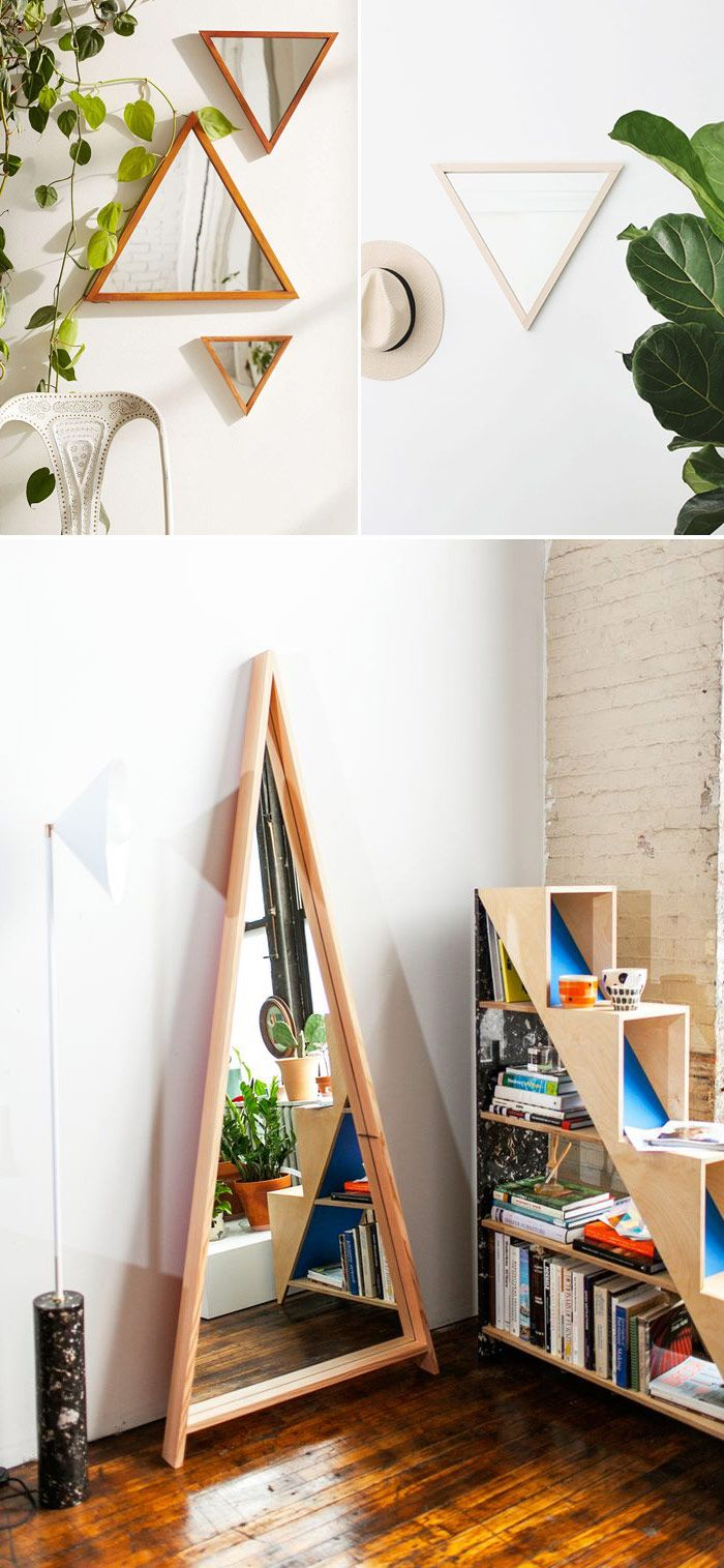 Digg Reader | For the Home in 2018 | Pinterest | Apartments ...