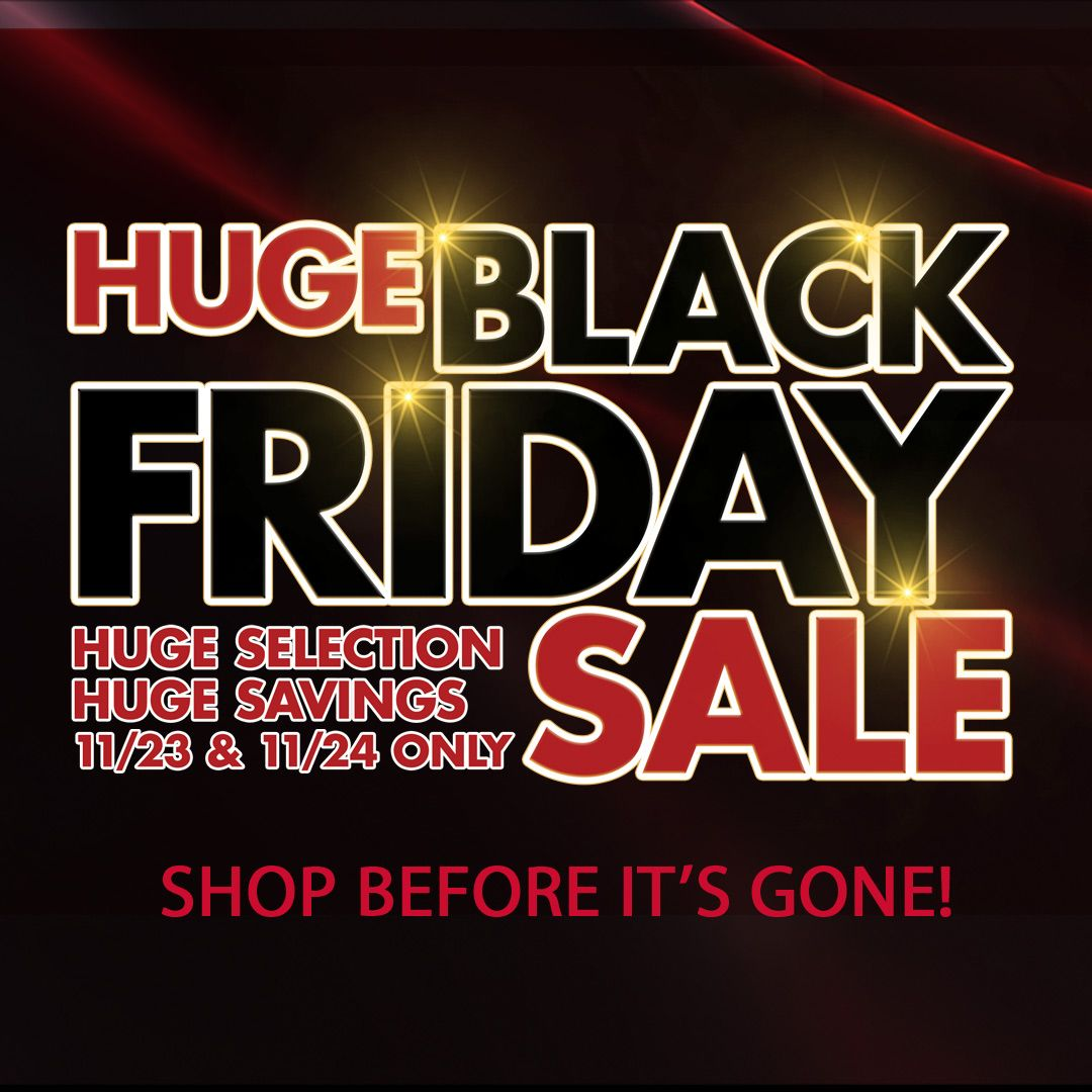 Huge Black Friday Sale Starts Now Up To 72 Off Shop Now