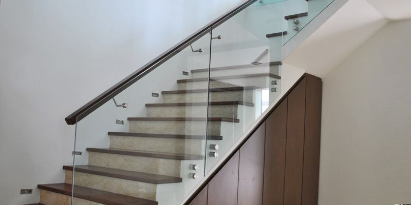 Welcome To In House Steel Specialists In Stainless Steel