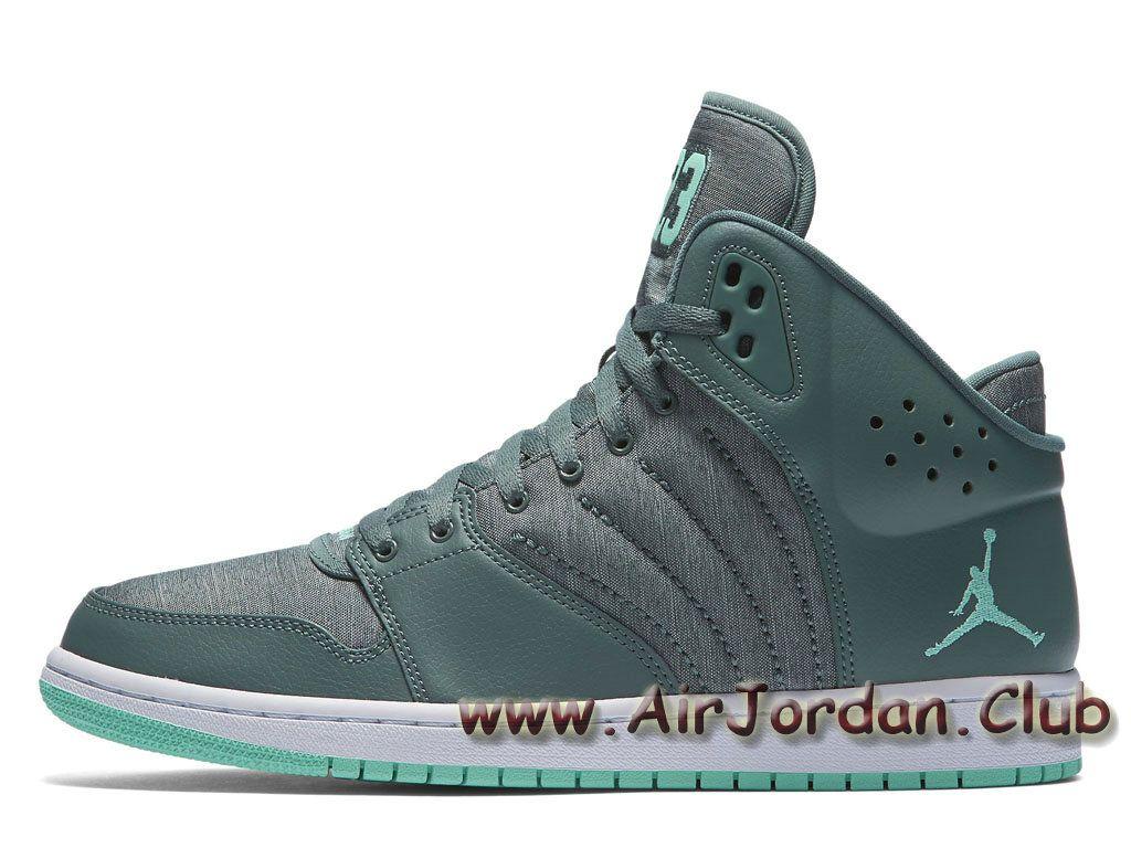 Jordan 306 Prix Pour 1 4 Flight Acher Gris 820135 Chaussures dzP8n1Yd