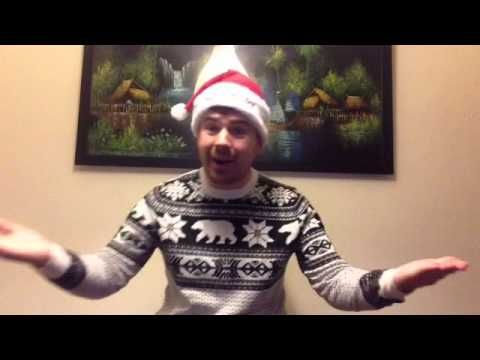 Bsl Songs Shakin 39 Stevens Merry Christmas Everyone Youtube Sign Language Songs Merry Christmas Everyone British Sign Language