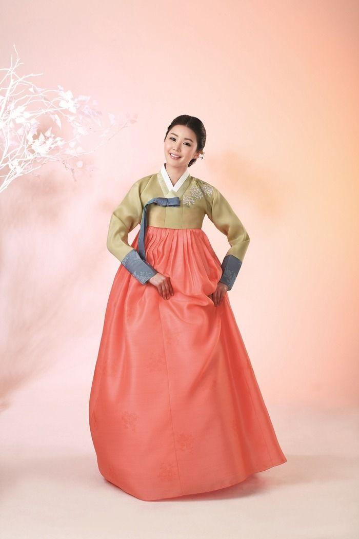 Jang-yu (장유)