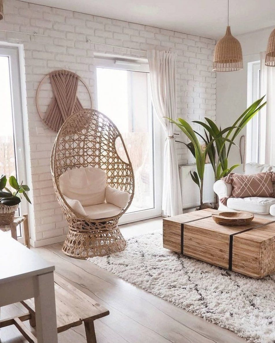 Wall Macrame  Boho wall decor  wall dreamcatcher  wool wall hanging  wool macrame  wool wall decoration  wall decoration -  Oliwia Niklas  on Instagram   And what is here          Yesterday an armchair from the balc - #Boho #decor #decoration #dreamcatcher #hanging #HomeInteriorDesign #InteriorDesign #macrame #ModernHomeDesign #wall #wool