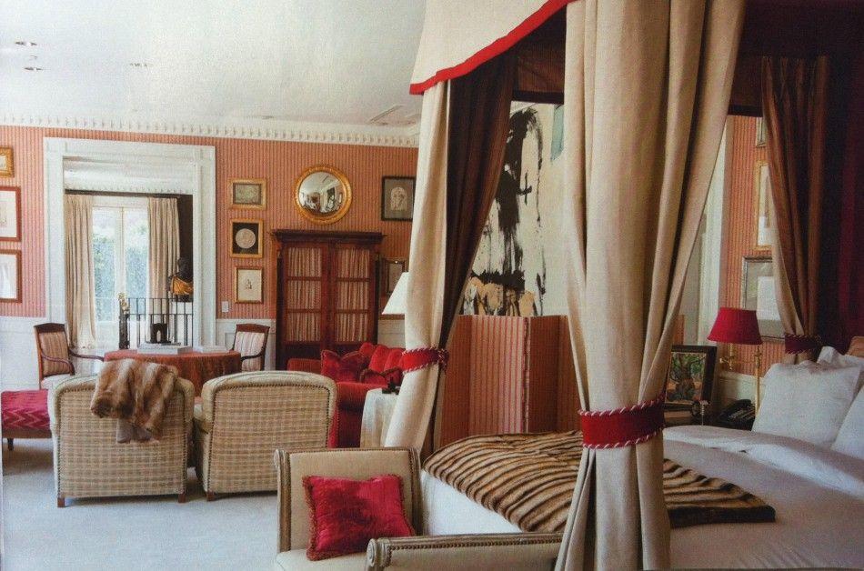 Luis Bustamante Interior design studio, Interiors and Living room - interieur design studio luis bustamente