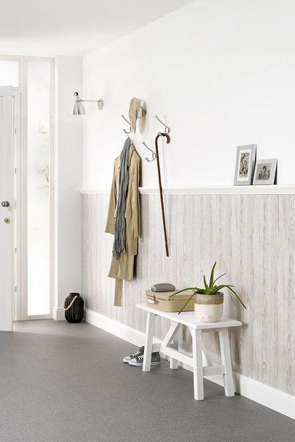 lambris pvc mdf 20 mod les en 2018 home pinterest lambris leroy merlin et merlin. Black Bedroom Furniture Sets. Home Design Ideas
