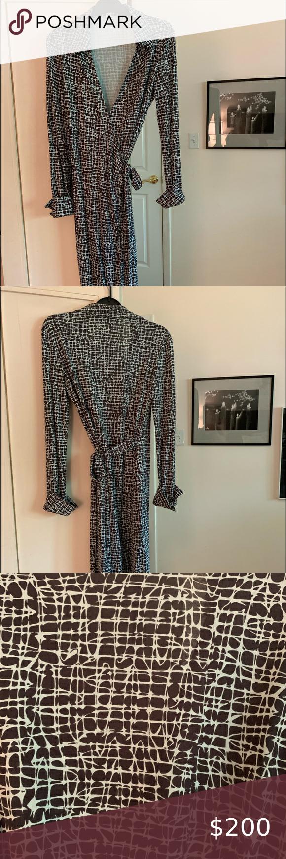 Diane Von Furstenberg Wrap Dress In 2020 Diane Von Furstenberg Wrap Dress Silk Wrap Dresses Wrap Dress [ 1740 x 580 Pixel ]