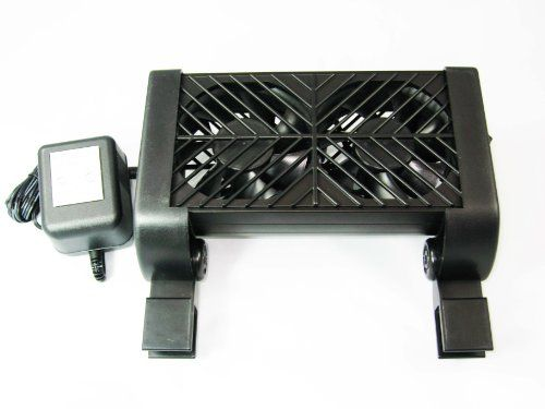 28 99 32 99 Large Cooling Fans Provide Powerful Ventilation To