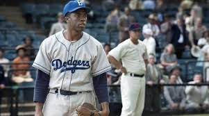 42 Movie Online Watch 42 Movie Online Download 42 Movie Online Jackie Robinson Baseball Movies The Jackie Robinson Story