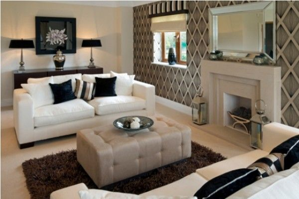 Httpswwwgoogleplsearchqsmall Luxury Bedroom  Art Deco New Living Room Design Ideas For Small Living Rooms 2018