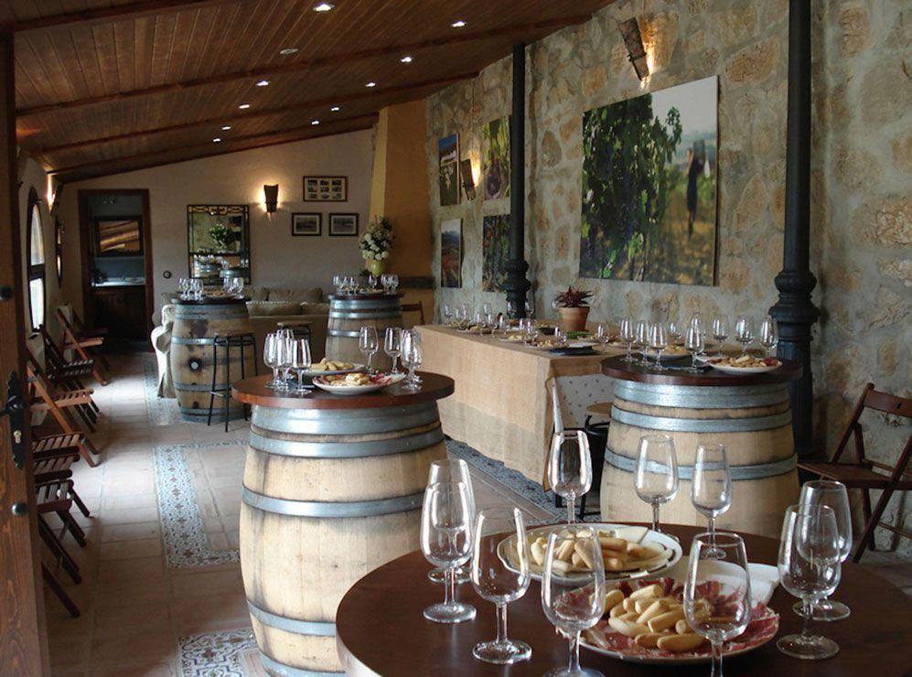 Wine For Sale Online Usa | Wine coolers drinks, Wine tasting near me, Spanish wine