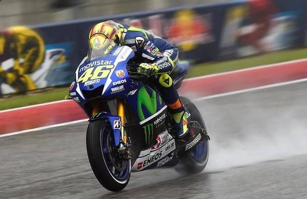 Some great pics from FP1