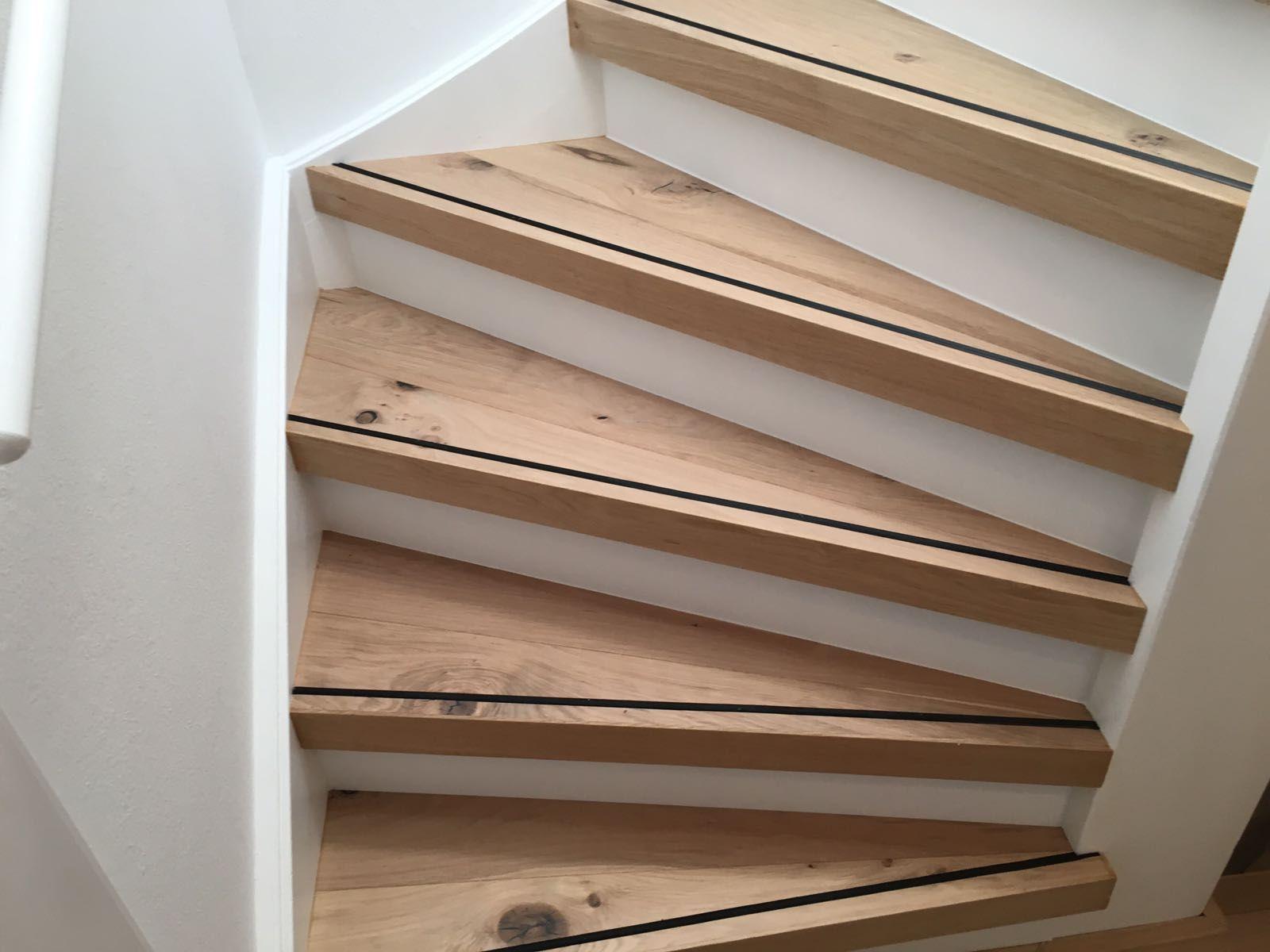 Restpartij houten vloer multiplank visgraat pacific blank with