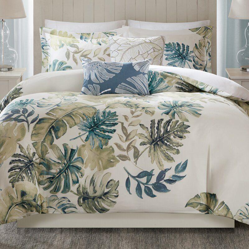 Lorelai 5 Piece Duvet Cover Set Duvet Cover Sets Comforter Sets Bed Duvet Covers
