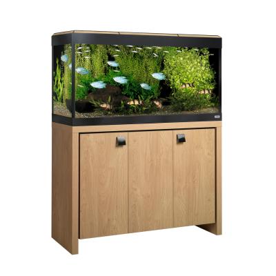 fishtank furniture. 26 Unique Aquarium Furniture Ideas, Innovative And Reliable Fishtank O