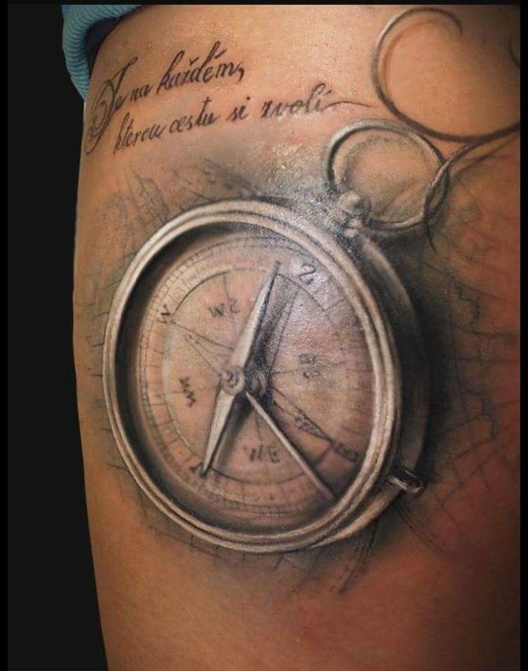 Pin by eric hamm on tattoo dreams pinterest tattoo for Renaissance tattoo san clemente