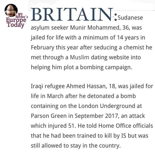muslim dating site sweden tips for dating websites