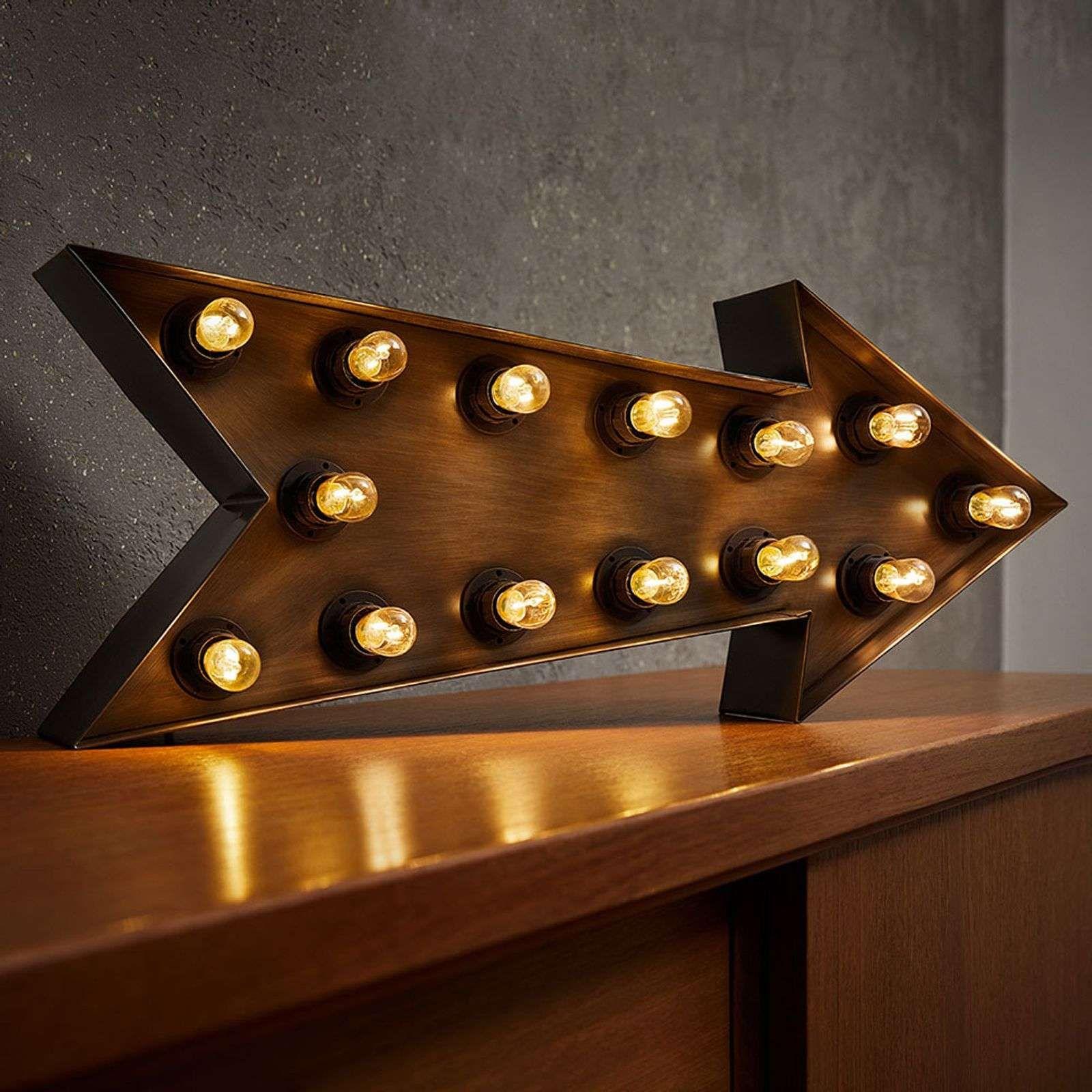 Osram Ampoule Led Star Special T26 E14 Filament 4w En 2020 Osram Led Lampe Led Ampoule Led