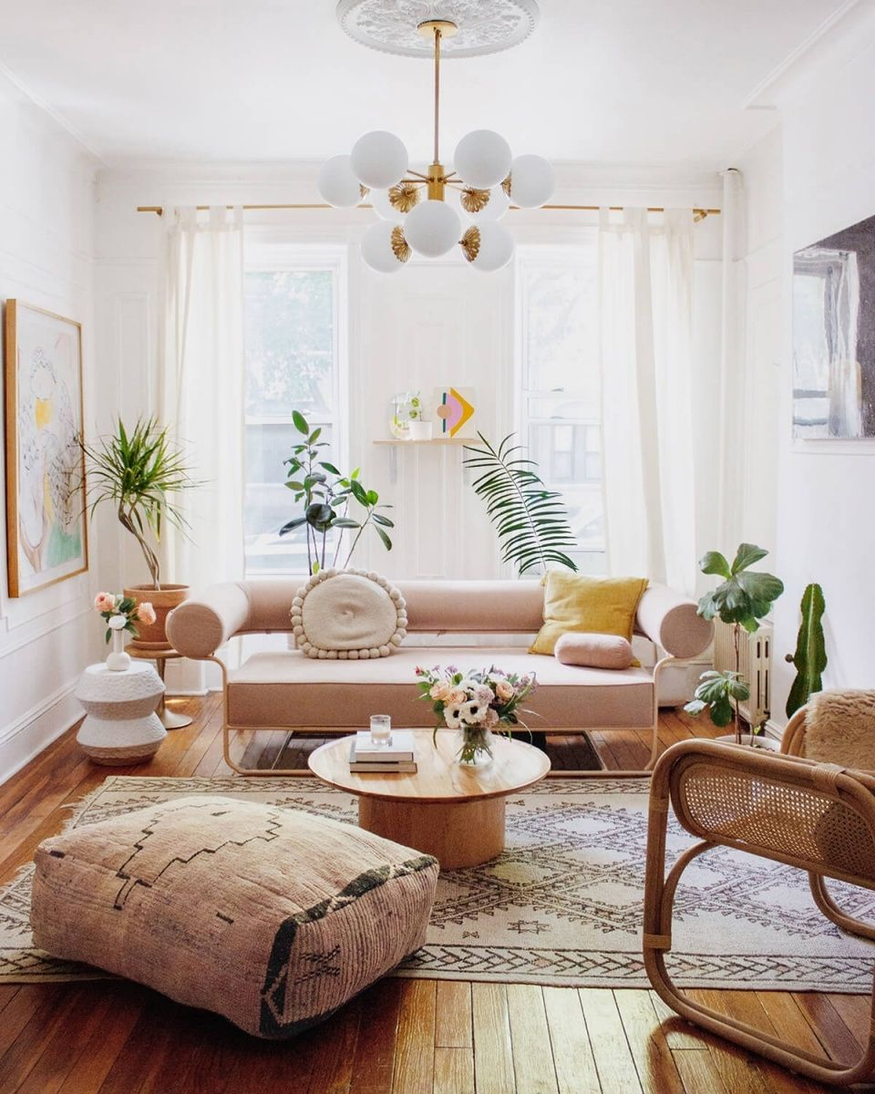 Pin On Apartment Living Room Ideas