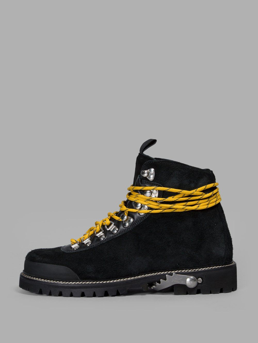 5a5a179272cd OFF WHITE C O VIRGIL ABLOH BLACK HIKING BOOTS