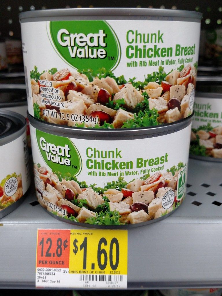 Walmart Grab and Go Low Carb Keto Items Keto diet food