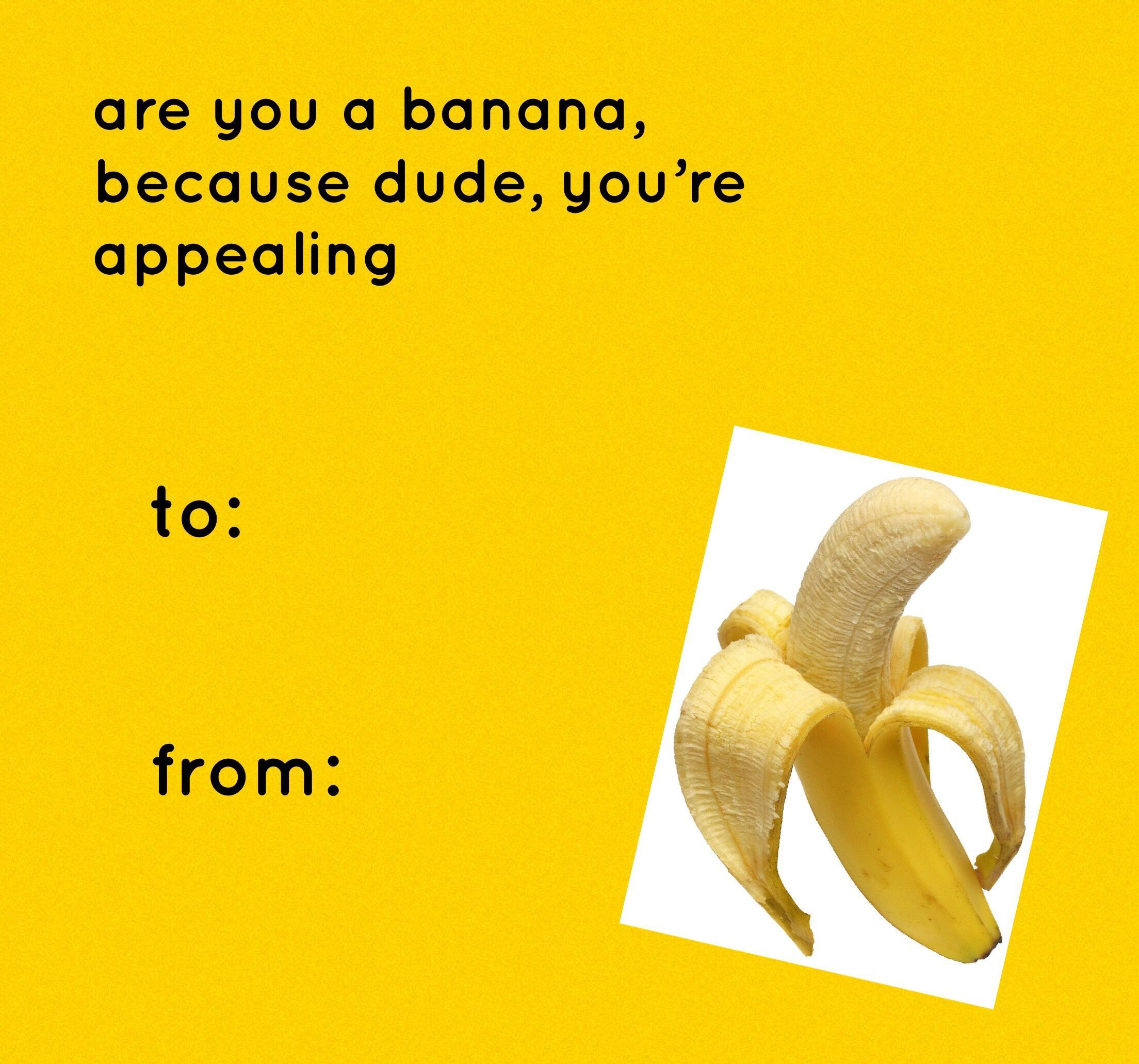 Pin By Valentines Day Cards By Mb Sto On Complex Valentines Memes Valentines Day Memes Funny Valentines Cards