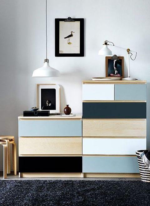 Ikea Hacks Pinterest. With Ikea Hacks Pinterest. Top Home Design ...
