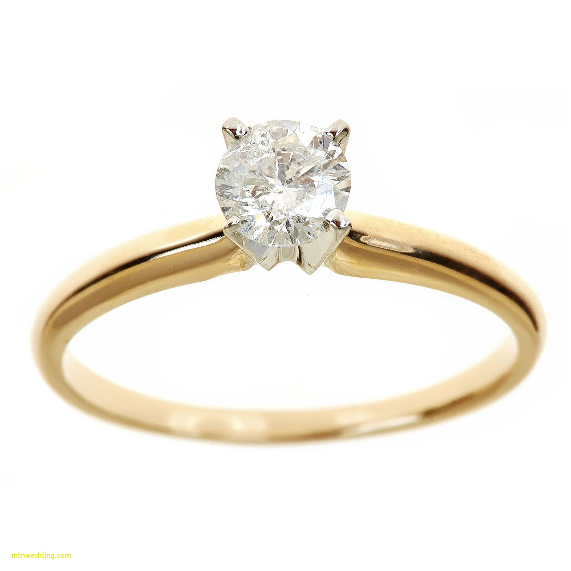 Inspirational Walmart Engagement Rings And Wedding Bands