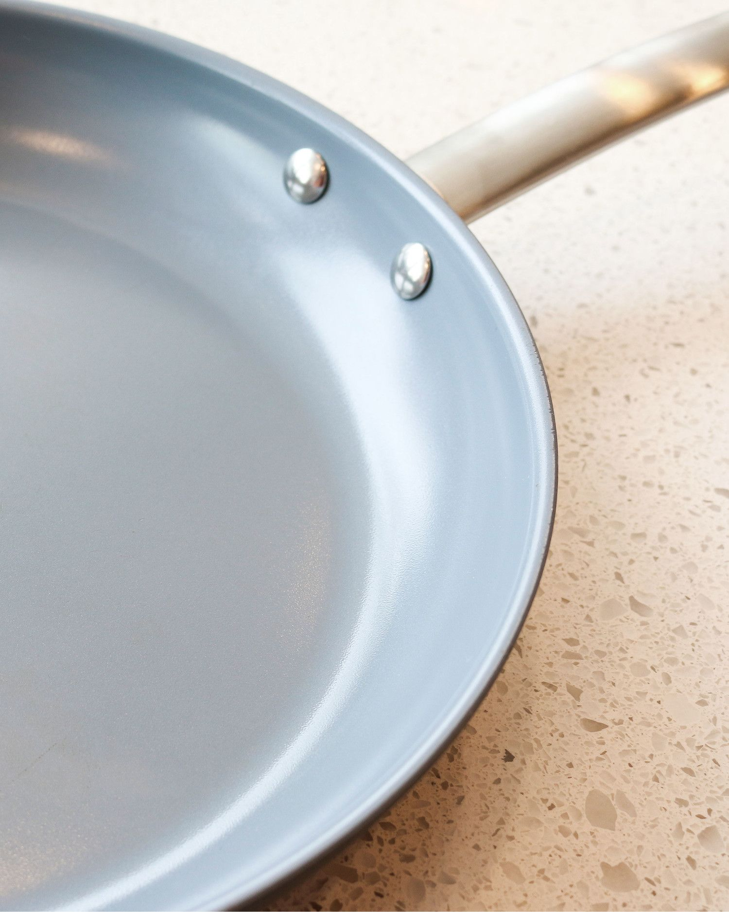 A Guide To Seriously Deep Cleaning Your Kitchen (With