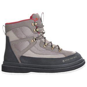 SKAGIT RIVER BOOT FELT Stövlar, filtkängor, skor  Boots, Felt boots, Shoes