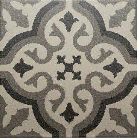 Carreau De Ciment Leroy Merlin Azulejos Azulejos De Mosaico Patrones De Baldosas