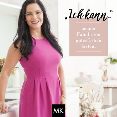 Mary Kay Meinungen
