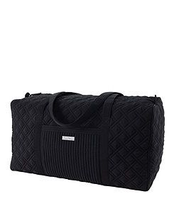 Handbags | Travel | Dillards.com