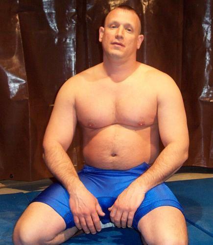 Pro rec wrestling personals strapon videos -