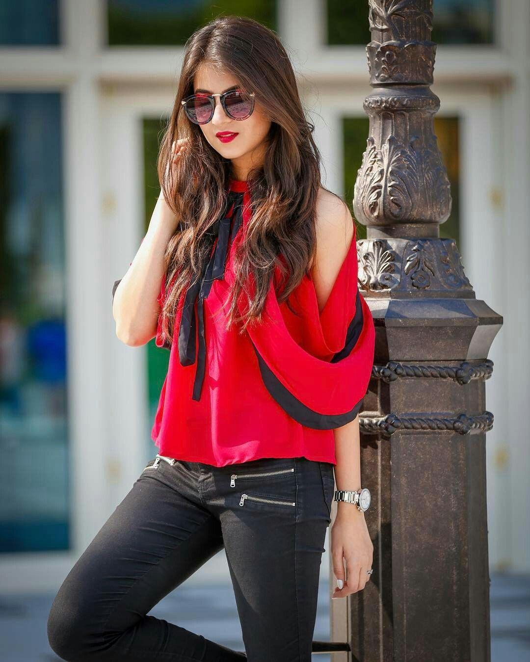 Zara Afreen Khan | GîŔĺś DpZžżźz.. | Pinterest