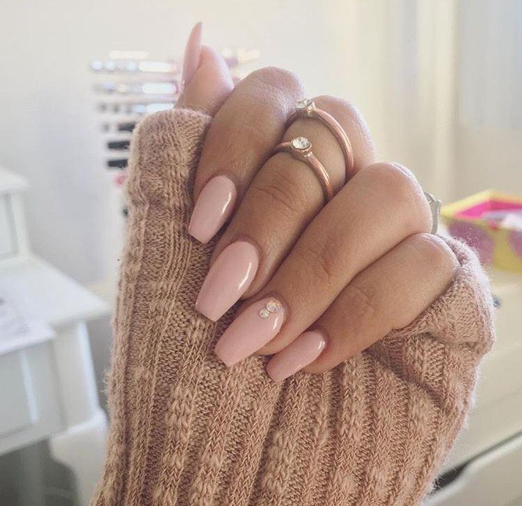 Nail - Nails | Nails - Nagel | Pinterest | Nail nail, Prom nails and ...