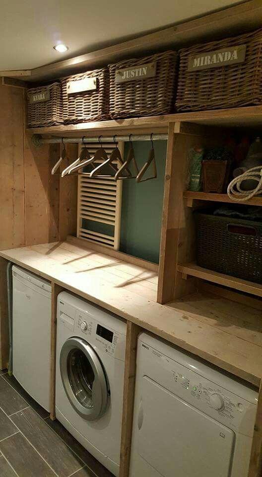 Photo of 20 cheap and easy DIY rustic home decor ideas #designbuanderie #DIY # …