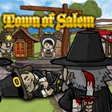 Yo jugo videojuegos. Yo jugo Town of Salem. Town of Salem es en computadora. ToS es un Papar Jugar Juego. Yo jugar con Daniel Navarro, Soren, Charlotte, Krysten Lee y Andrew.