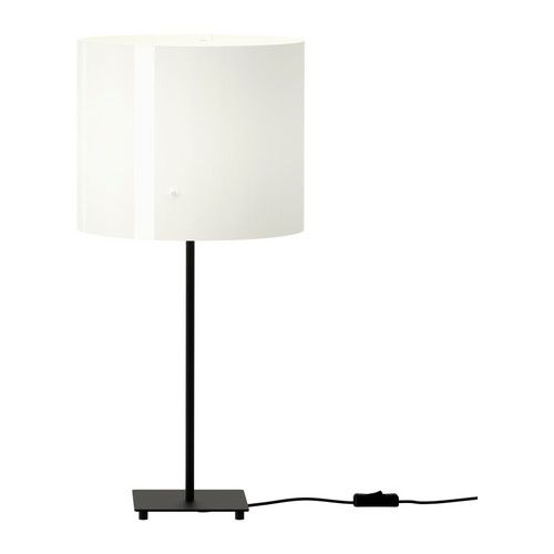 Us Furniture And Home Furnishings Table Lamp Shades Ikea Diy Ikea