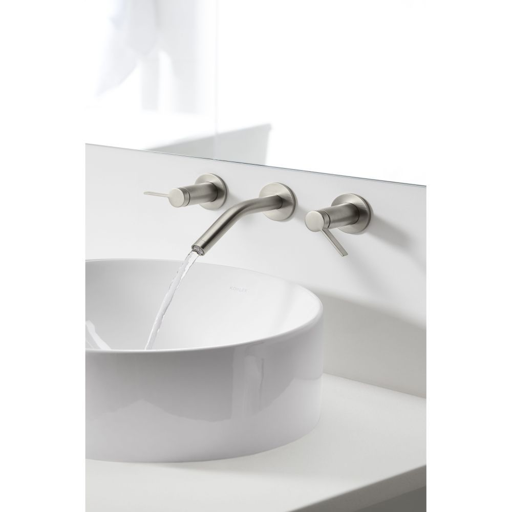 Kohler K 14800 0 Vox White Above Counter Single Bowl Bathroom Sinks Efaucets Com With Images