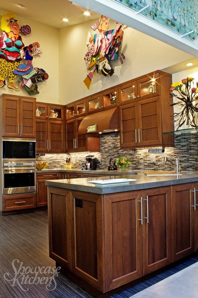 Clean And Simple Kitchen Design Ideas To Impress Youjohn Amazing Simple Interior Design Of Kitchen Decorating Inspiration