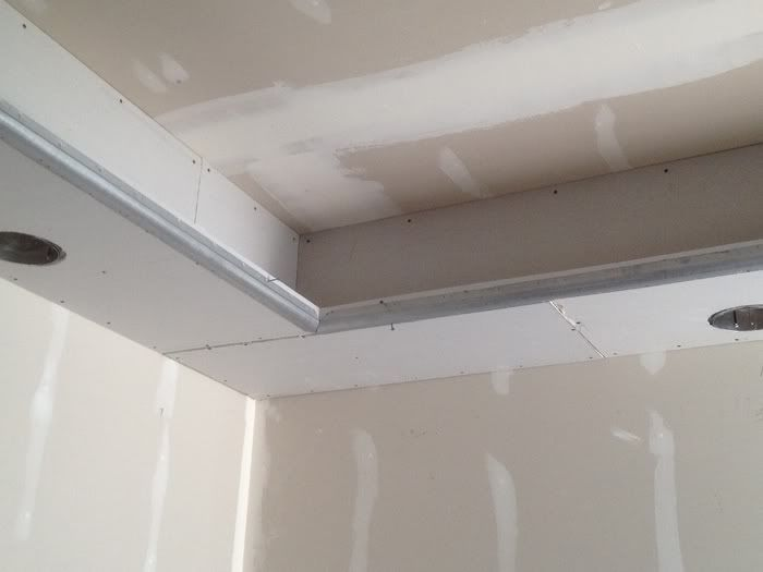 Interior Soffit Light Images Yahoo Search Results If You