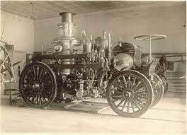 Image result for Steam Engine 1775