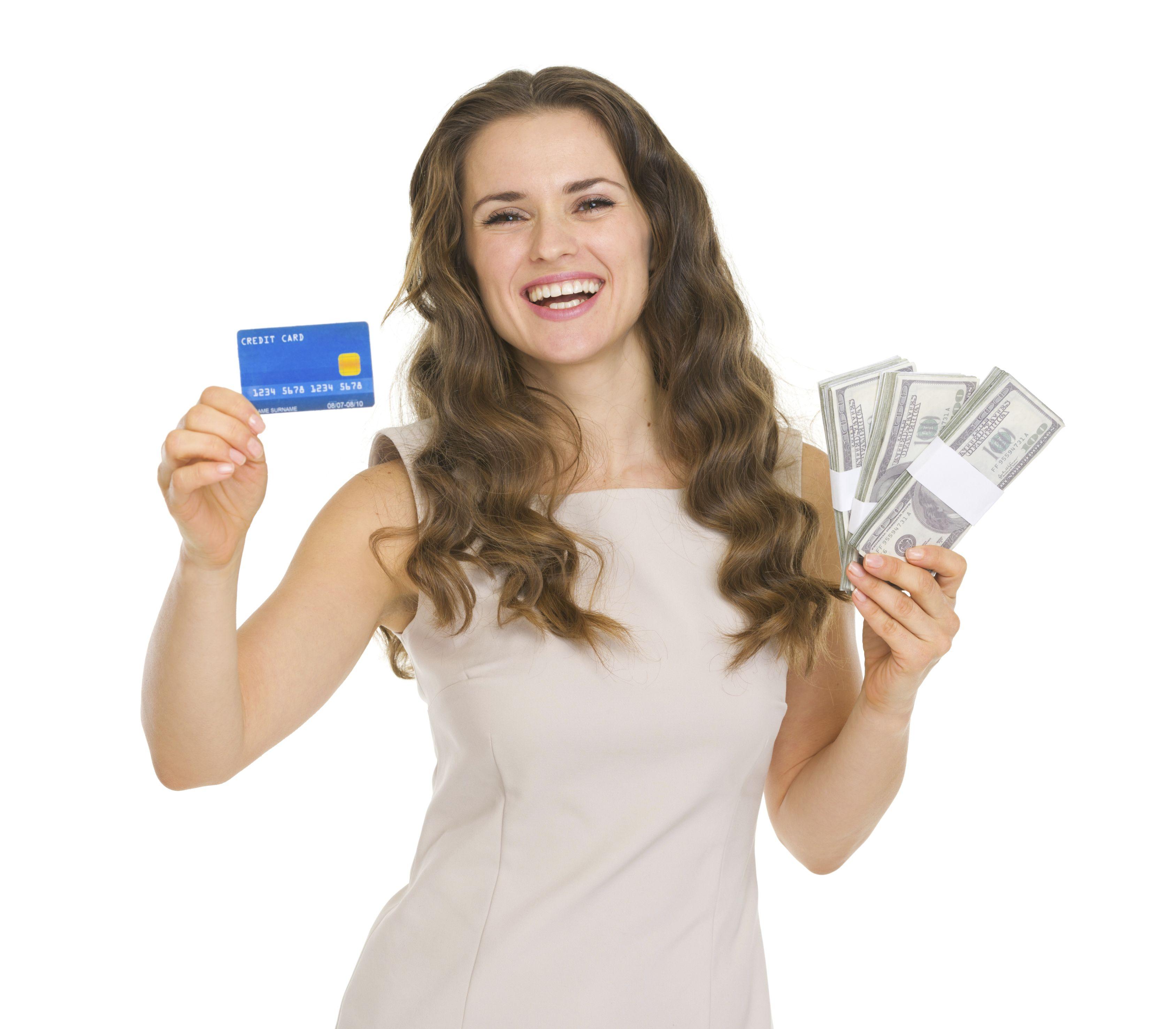 Payday loan oshkosh image 2